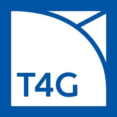T4G ltd.jpg
