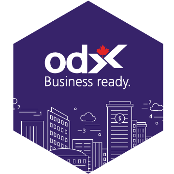 ODX-businessready-badge-360x360sq.png