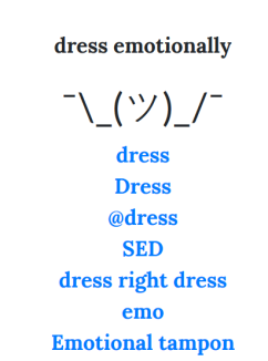 DressEmotionally.png