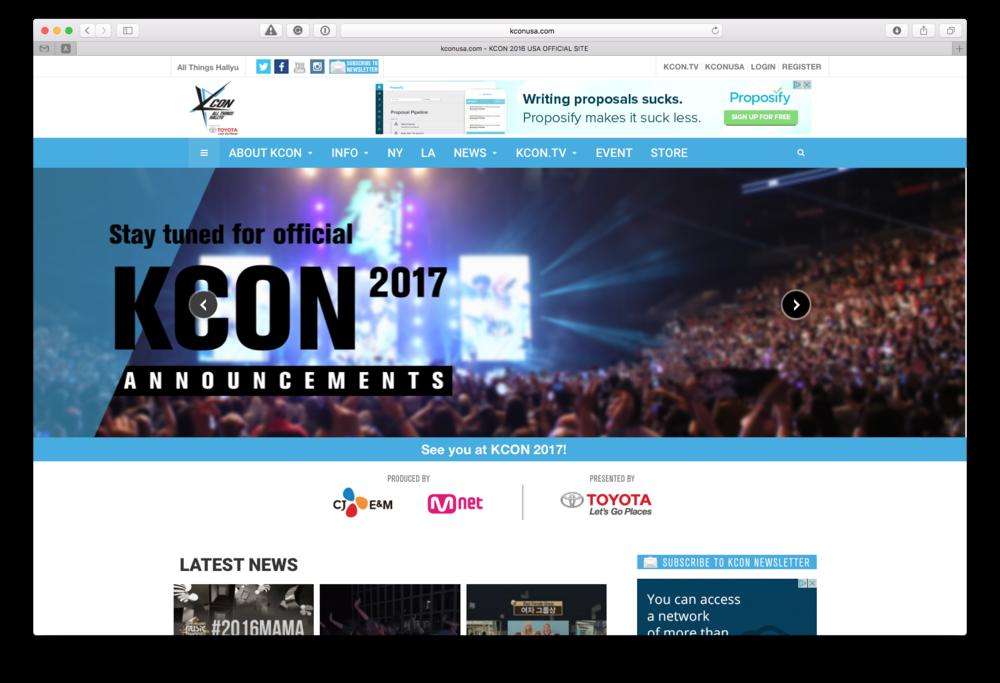 Screen Shot 2017-01-20 at 12.42.10 PM.png