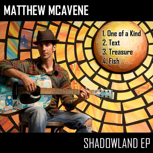 Cover_McAvene_ShadowlandEP.jpg