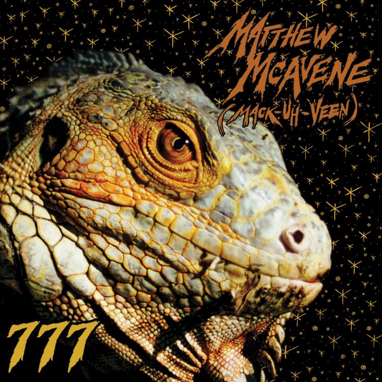 Cover_McAvene_777.jpg