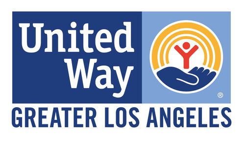 United+Way+LA+logo_uwgla_color_whiteborder+(1).jpg