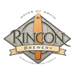 Rincon-Brewery-150px.png