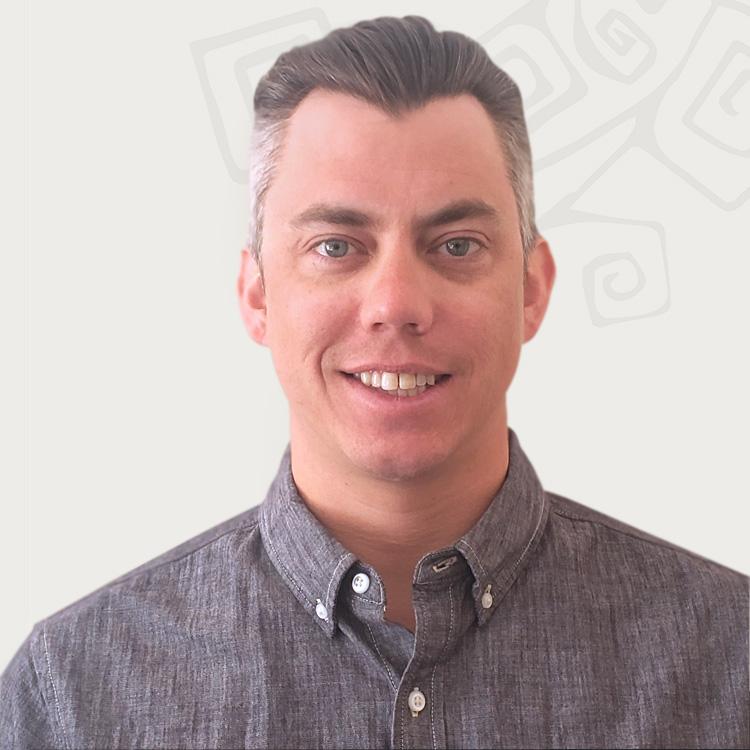 John Hayes  Developer