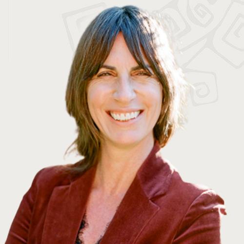 Joy Margolis  Strategic Advisor