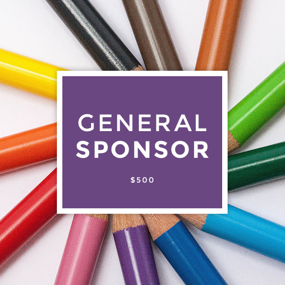 3-GENERAL-SPONSOR.jpg