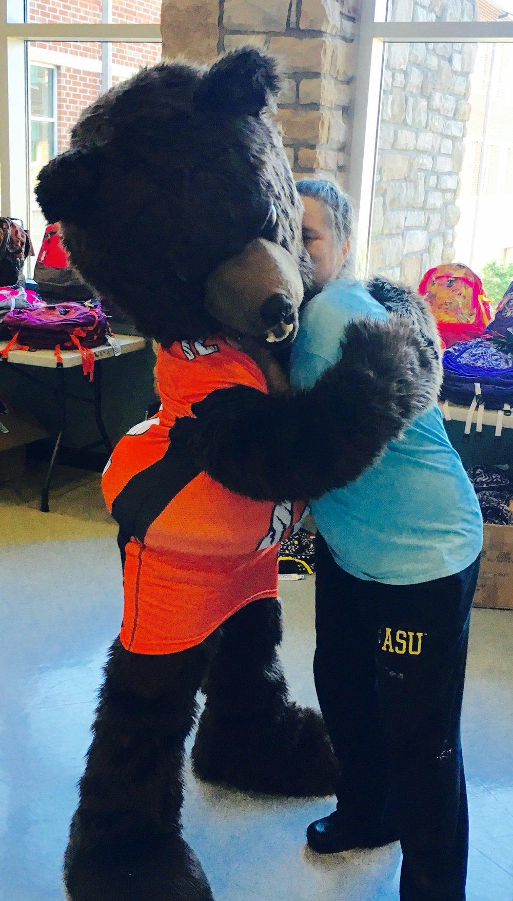 Bear Hugs.JPG