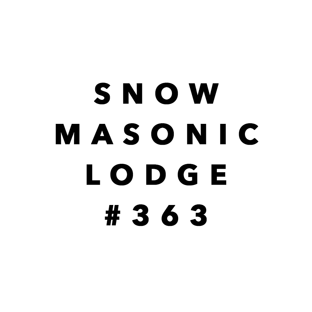 snow-masonic-temple.jpg