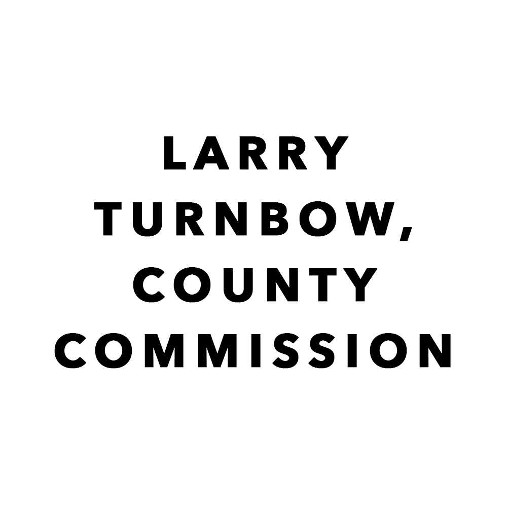 larry-turnbow.jpg