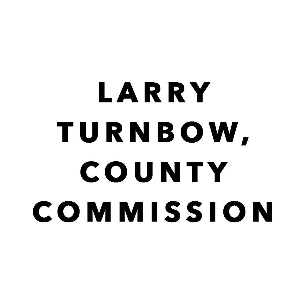 larry-turnbow.jpg
