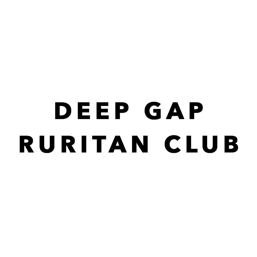 Deep-Gap.jpg