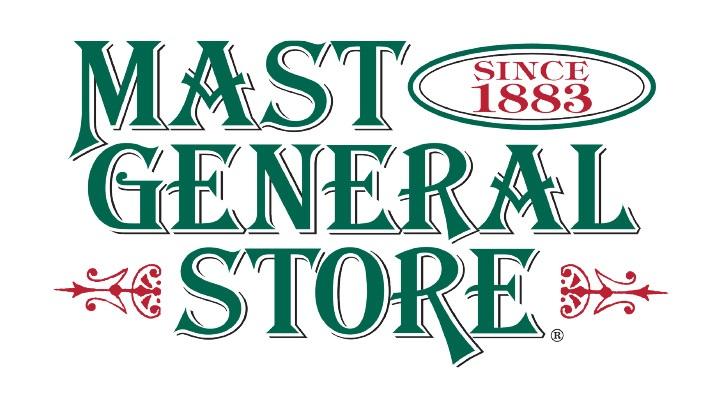 mast-store.jpg