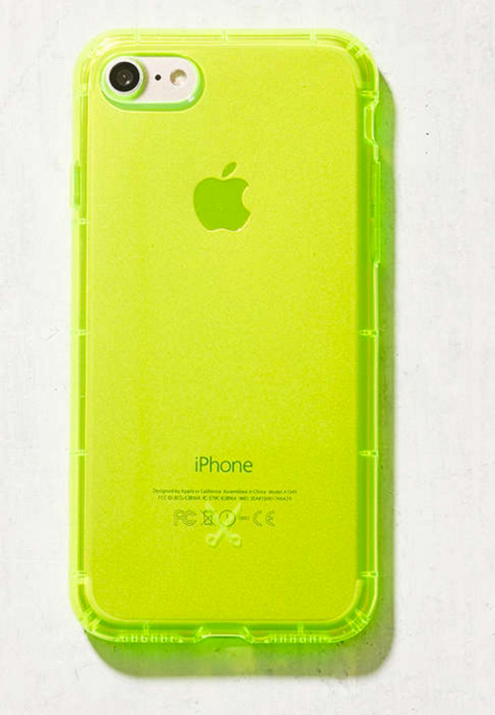 Philo Airshock Phone 6/7 Case
