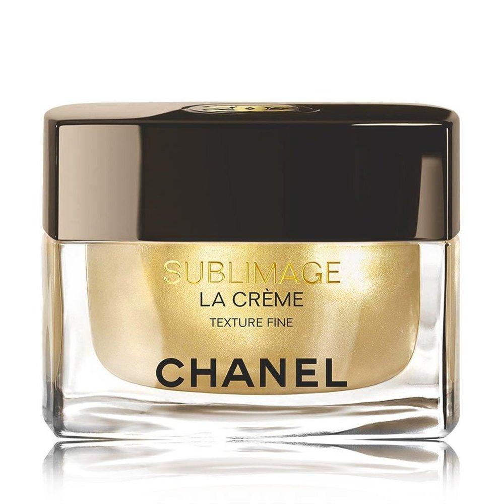 sublimage-la-creme-ultimate-skin-revitalisation---texture-fine.P141120.jpg