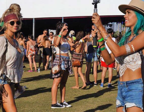 music-festival-main.jpeg