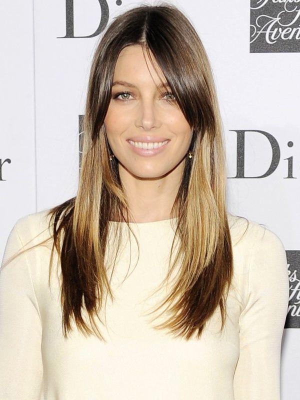 hair-trend-09.jpg