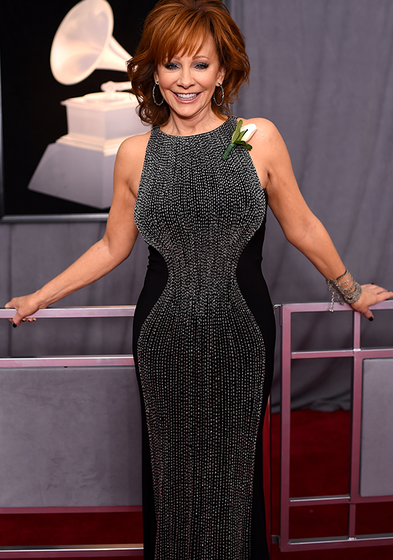 grammys-win-looks-03.png