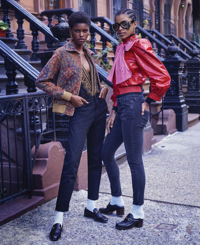 harlem-fashion-01.jpg