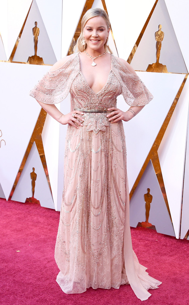 abbie-cornish-oscars-2018.jpg