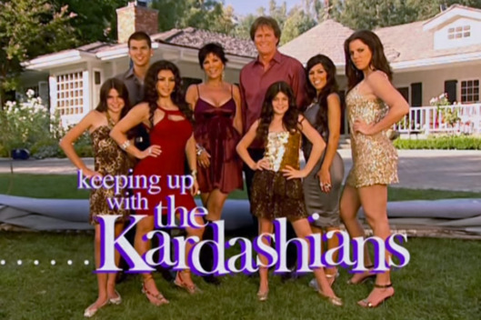kardashian-season-feature.jpg