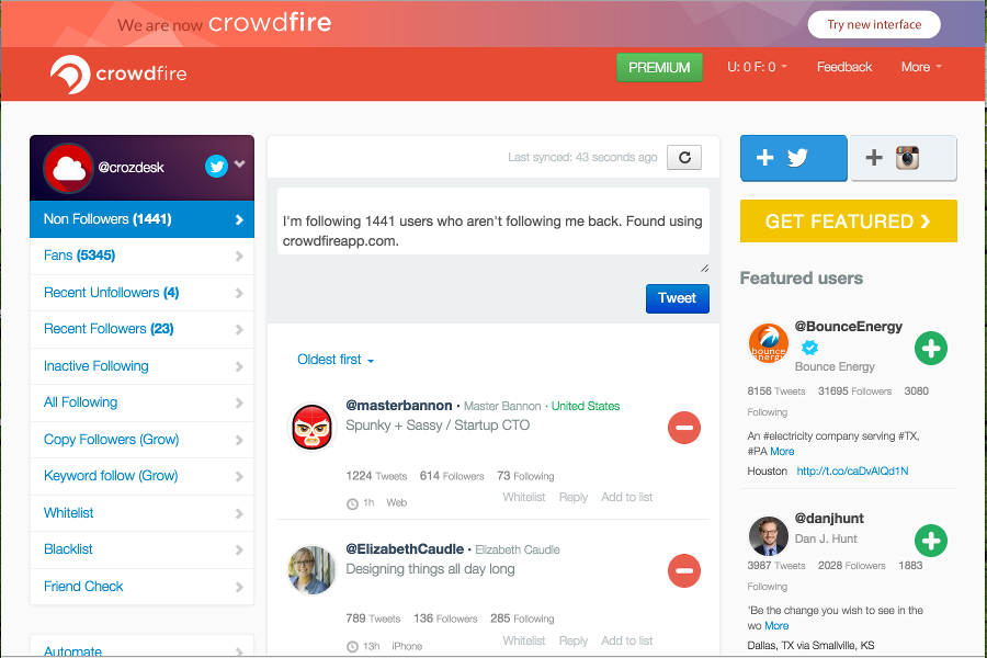 crowdfire-feature-img.png