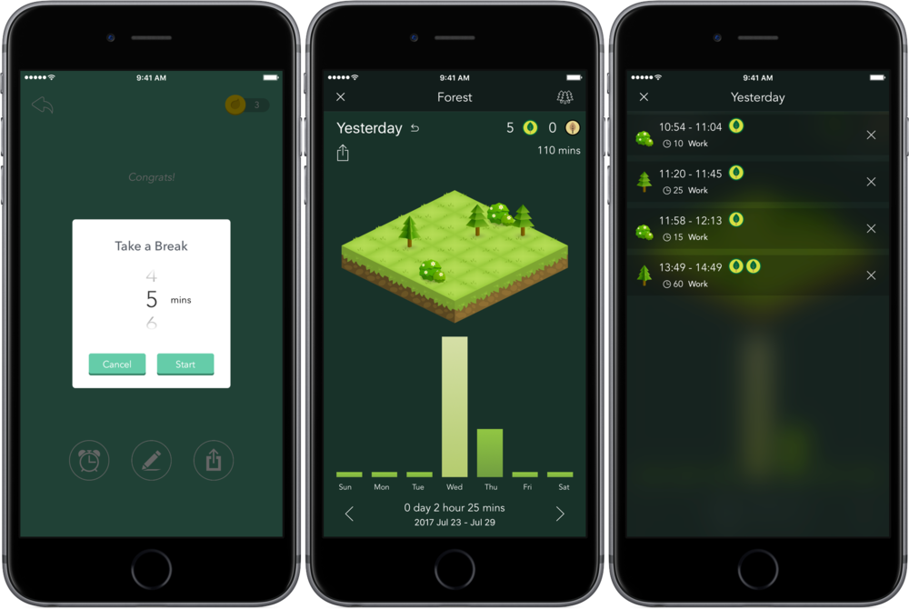 forest-app-img-feature.png