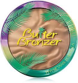 tp-butter_bronzer.jpeg