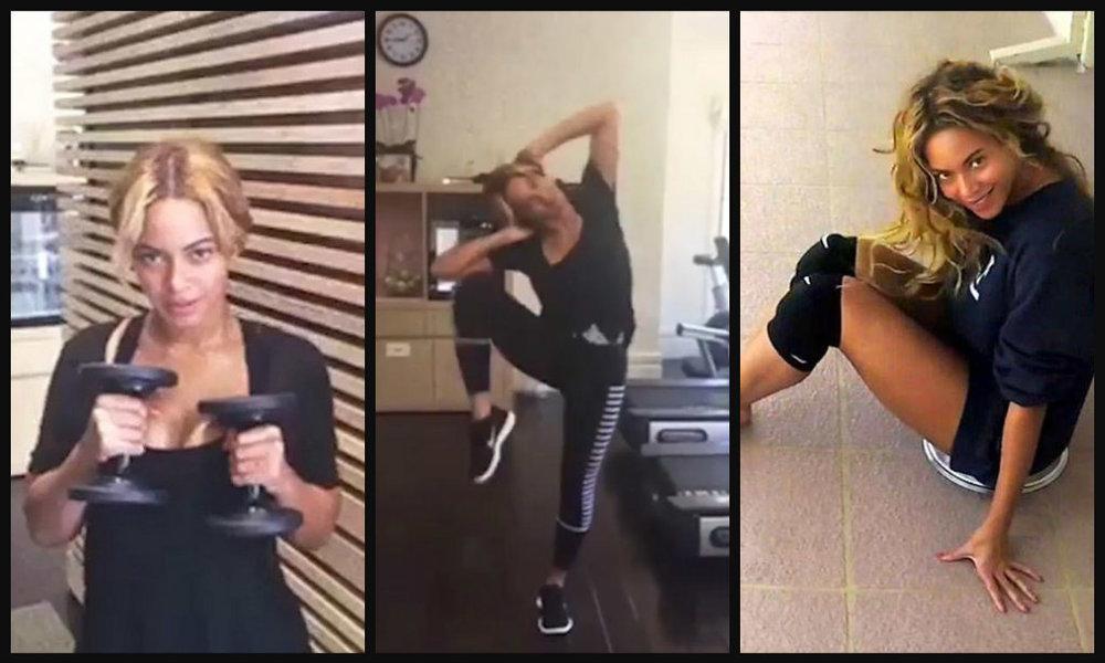 beyonce-workout-trio.jpg