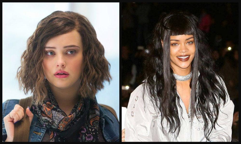 awful-wigs-ea1.jpg