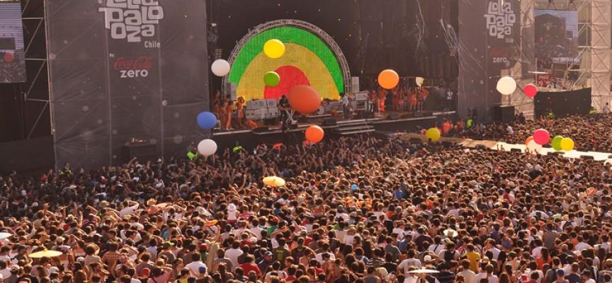Lollapalooza-EA.jpg