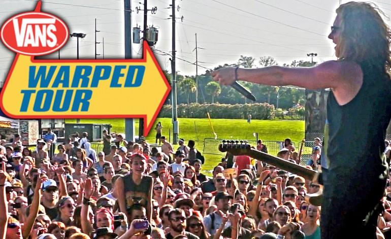 warped-tour-ea.jpg