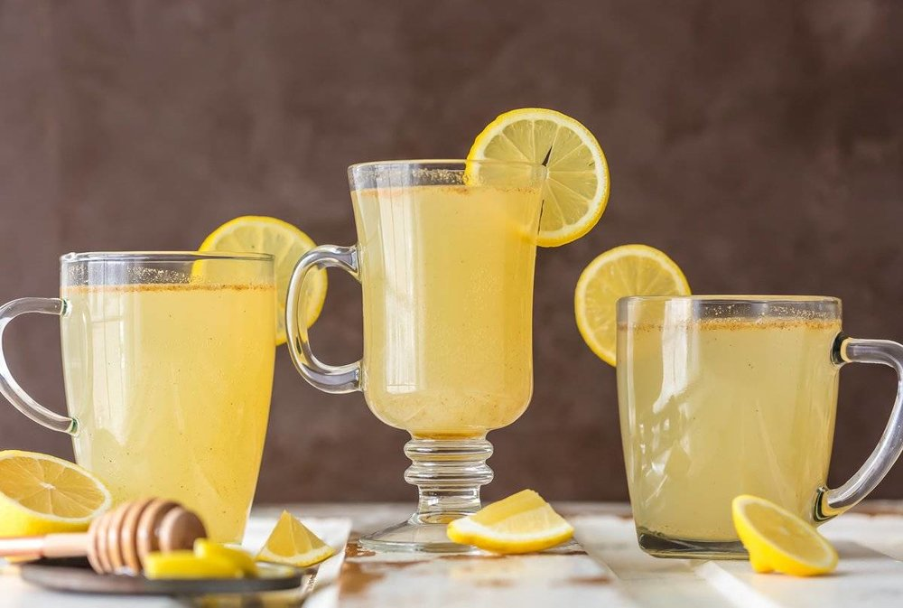 detox-lemonade-11-of-11.jpg