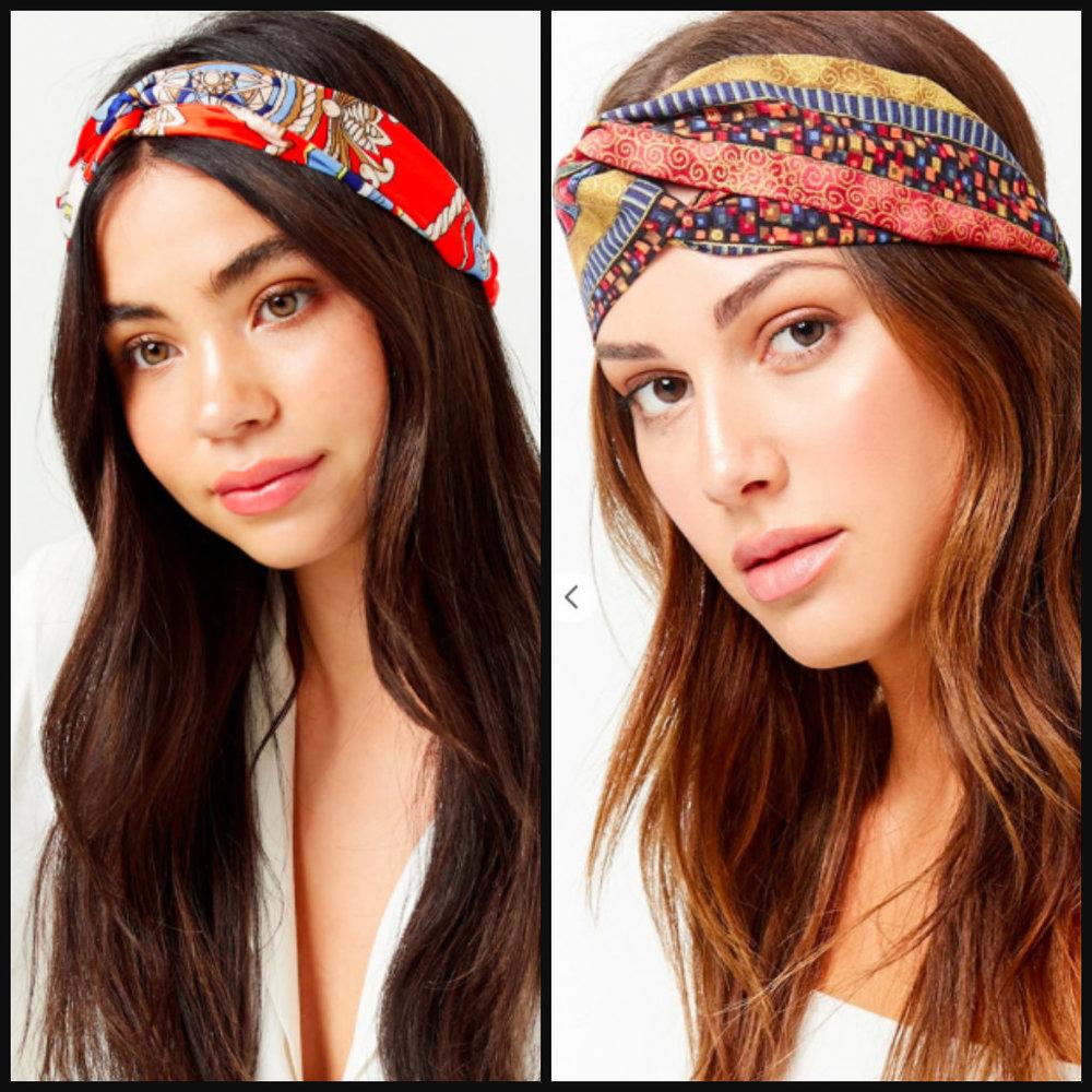 patterned-headband-sample.jpg