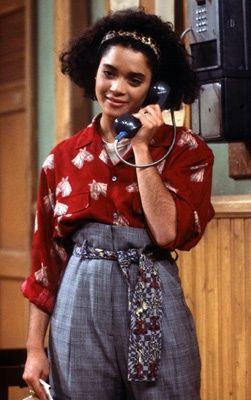 denise_huxtable_90s_look.jpg