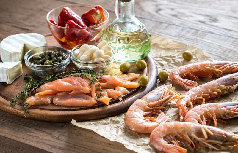 milan_pescatarian-diet.jpg