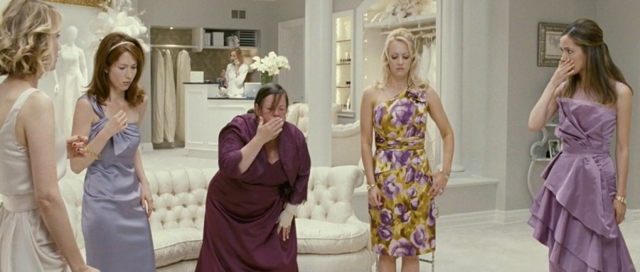 bridesmaids-feel-good-movie-feature-ea.jpg
