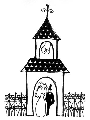 outdoor-chapel-clipart-1.jpg