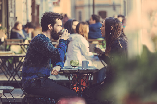 coffee-date-fun.jpg