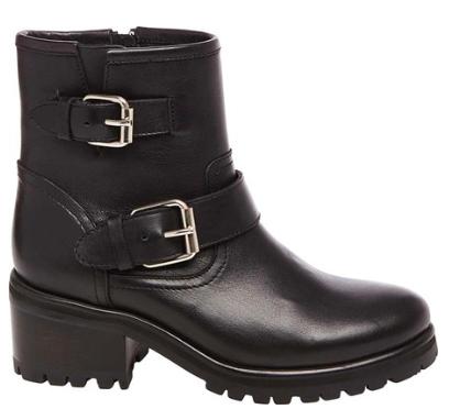 Shoes: $64