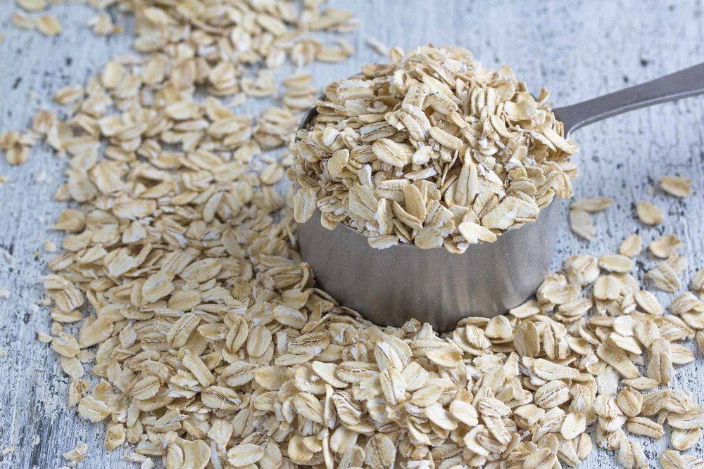 healthy-eats-oats-ea.jpg