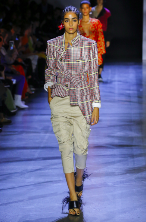 8d4c2e9adf2 Prabal Gurung Launches First Men's Collection With Inspiration From Nepal