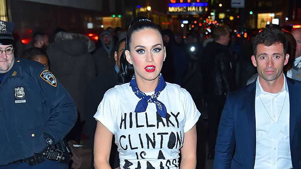 katy-perry-hilary-clinton.jpg