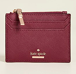 Card Case by Kate Spade