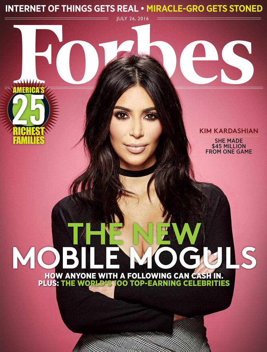 kim-kardashian-forbes-cover-zoom-9a281b56-05a1-4660-beb4-fb57771da1b1.jpg