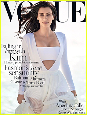 kim-kardashian-vogue-australia-cover.jpg