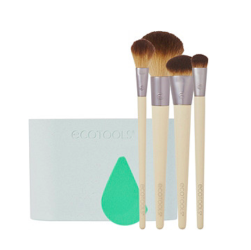 Ecotools Airbrush Complexion Kit  $14