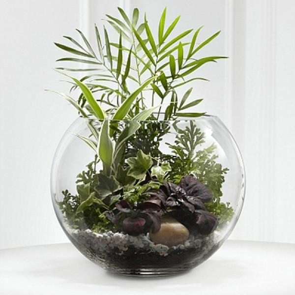 glass-bubble-bowl-h-10-,-body-d-12-13.jpg