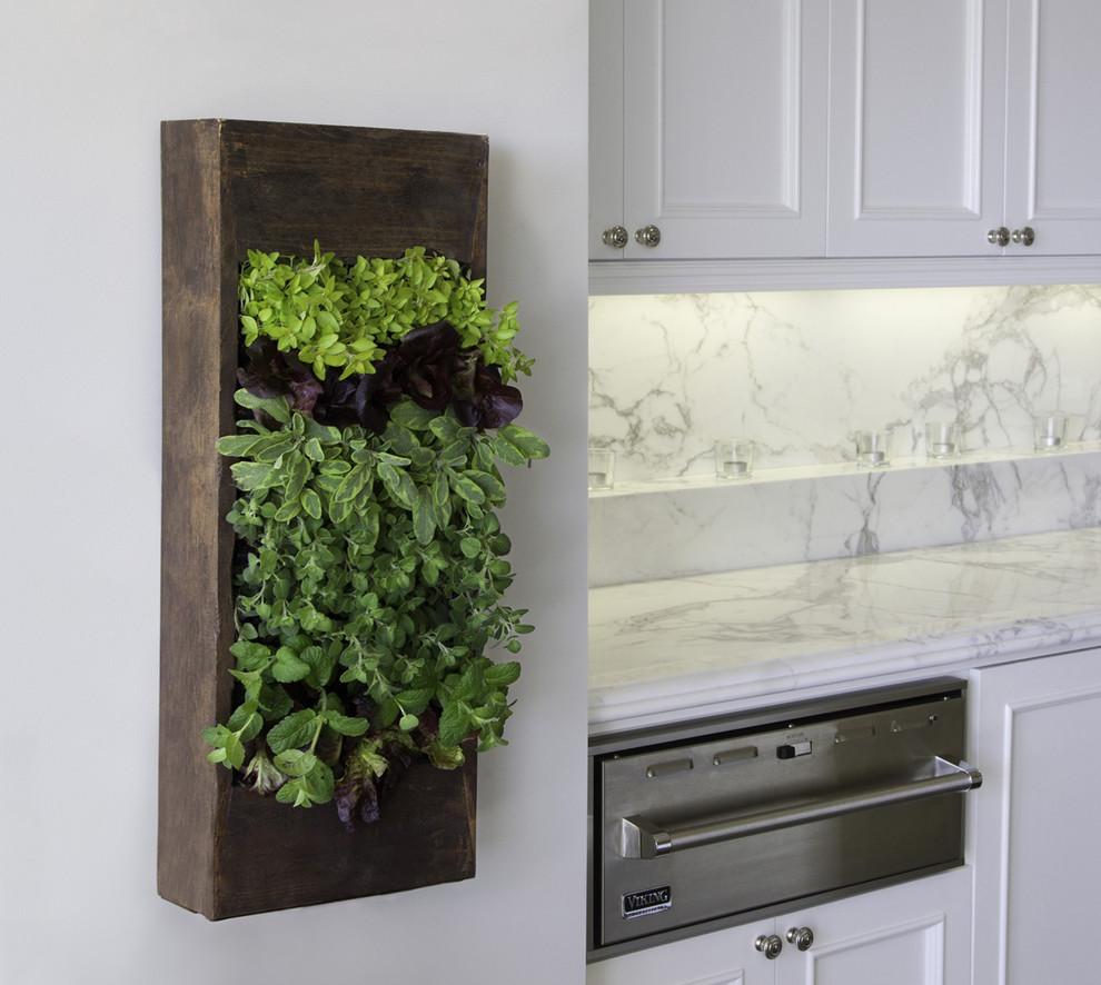 vertical-herb-box.jpg