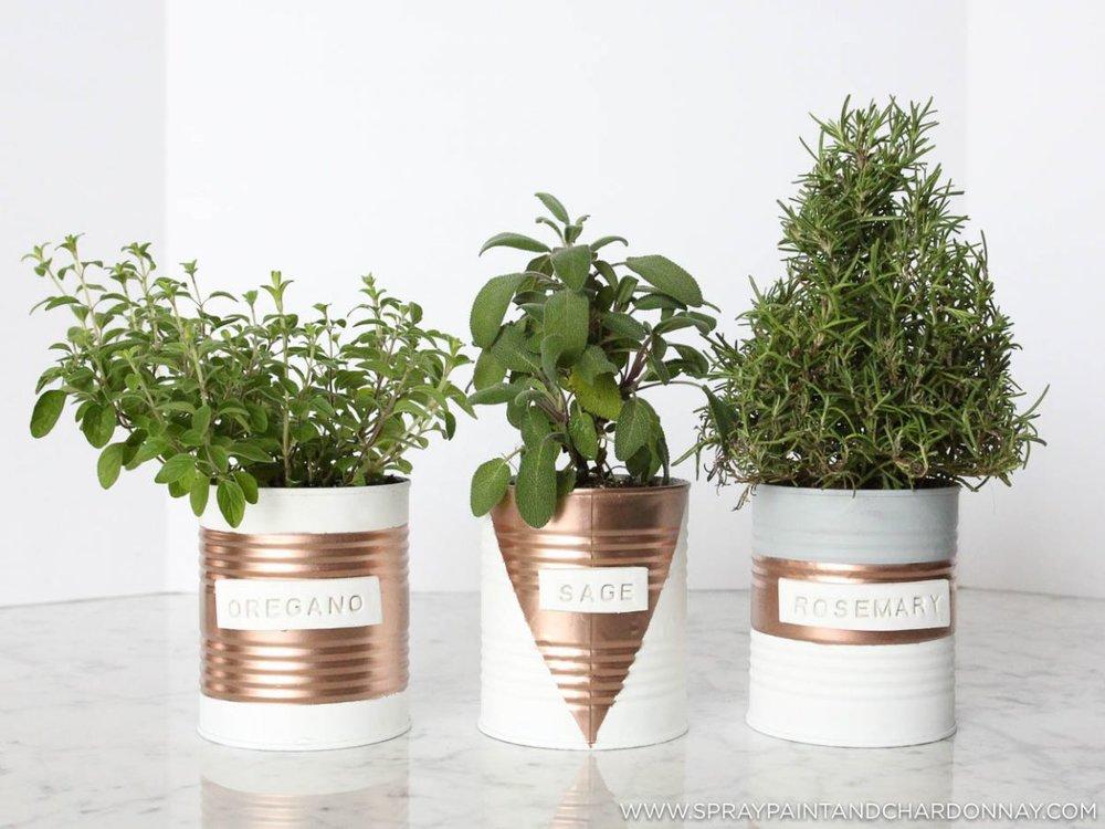 diy-indoor-herb-garden287of329-1200x900.jpg